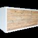 Base-3ante-legno-vecchio-abete-laccato-bianco