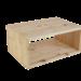 Contenitore-cirmolo-legno-naturale-living-soggiorno
