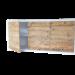 Credenza-3ante-design-moderno-legno-massello