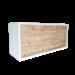 Credenza-moderna-legno-massello-design